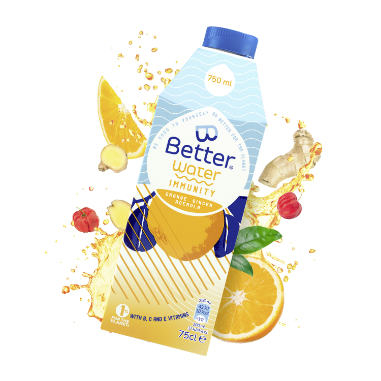 BBetter Charcoal Packshot NoBackground